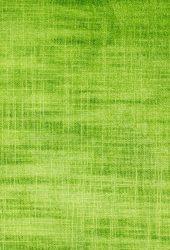 クールな緑生地テクスチャiPhone 5S壁紙
