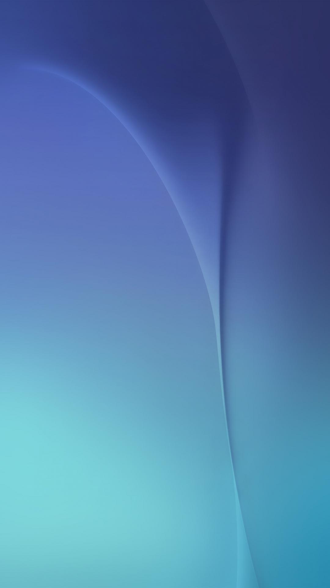 抽象的な海iphone 7 Plus壁紙 Iphoneチーズ