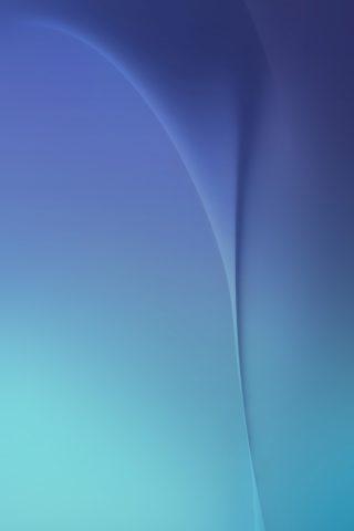 抽象的な海iPhone 7 Plus壁紙