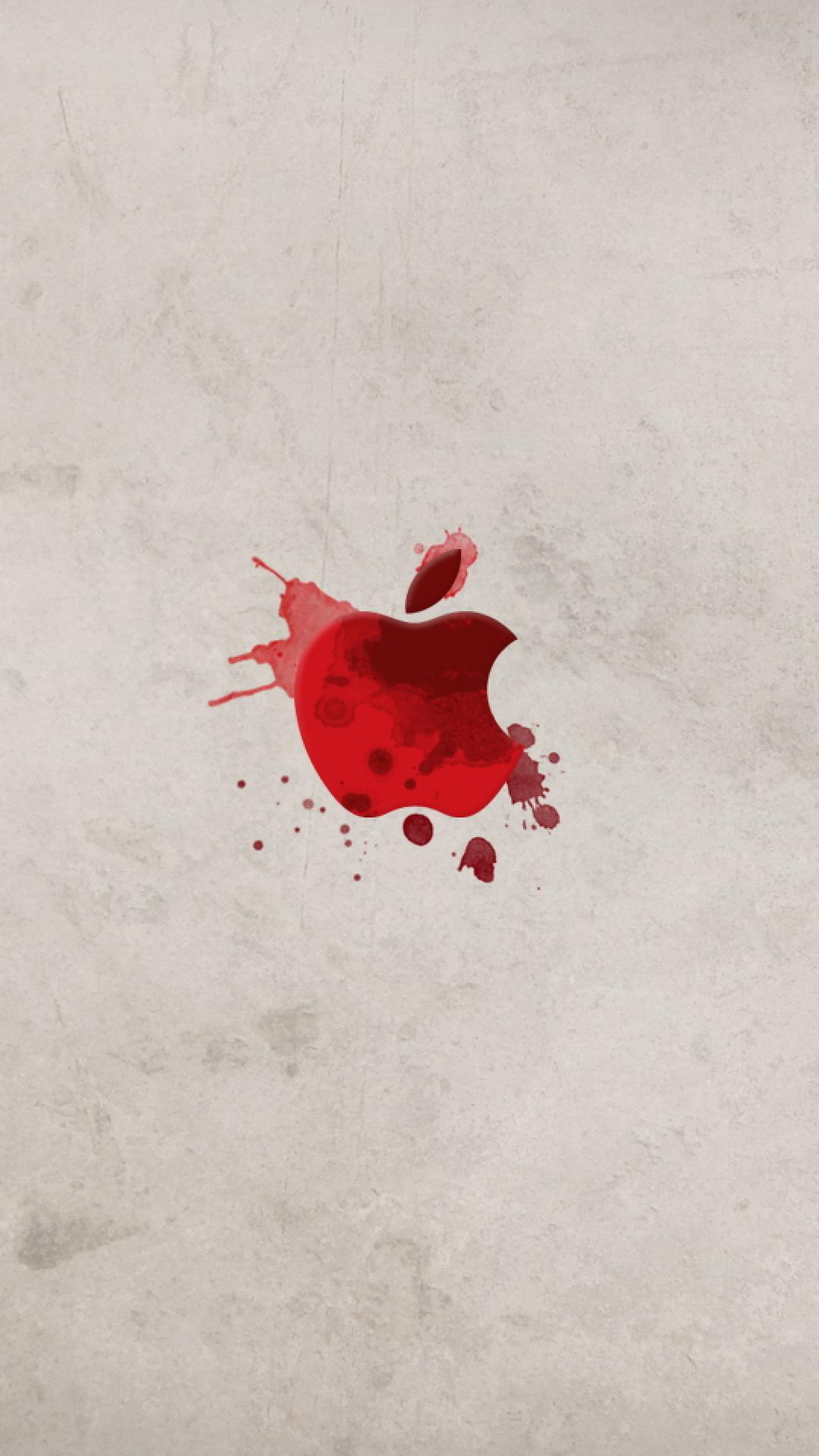 血液アップルiphone 8 Plus壁紙 Iphoneチーズ