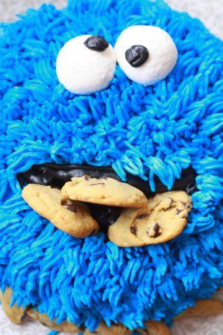 ケーキ面白いお菓子デザートiPhone 8 Plus壁紙
