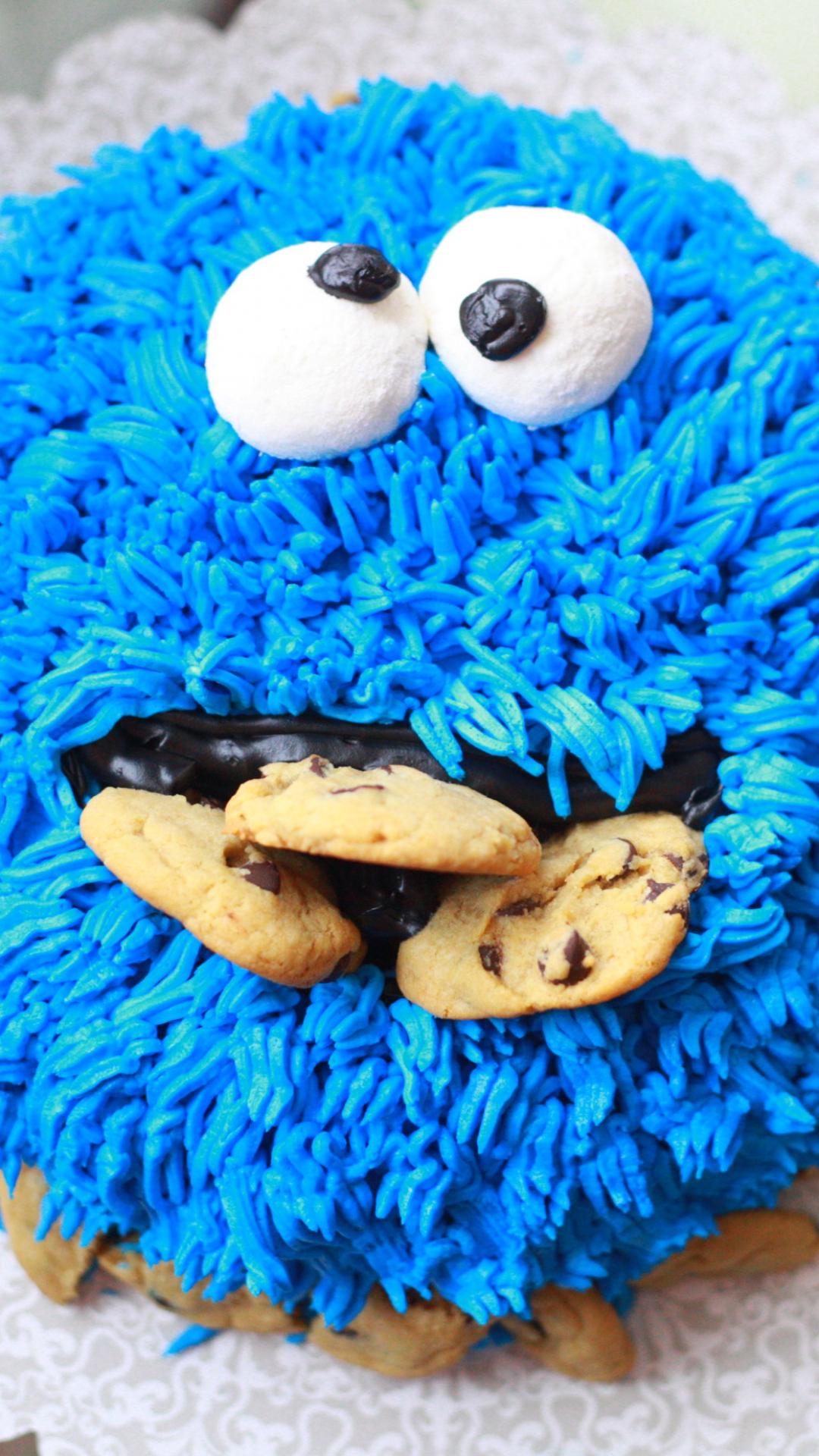 ケーキ面白いお菓子デザートiphone 8 7 Plus壁紙 Iphoneチーズ