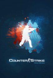 CS GOカウンターストライクグローバル攻勢iPhone5壁紙