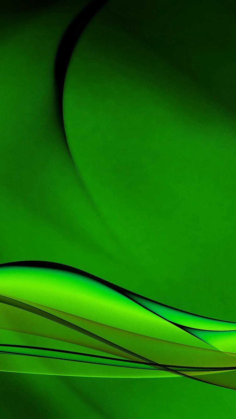 美しい抽象的な緑の背景iphone8壁紙 Iphoneチーズ