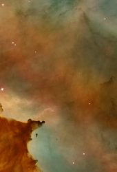 天文学、超新星、スペースiPhone 7 Plus壁紙