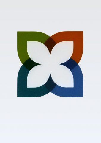 三井住友トラスト・ホールディングス株式会社iPhone6壁紙