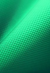 点線の緑色パターン素材テクスチャiPhone6Plus壁紙