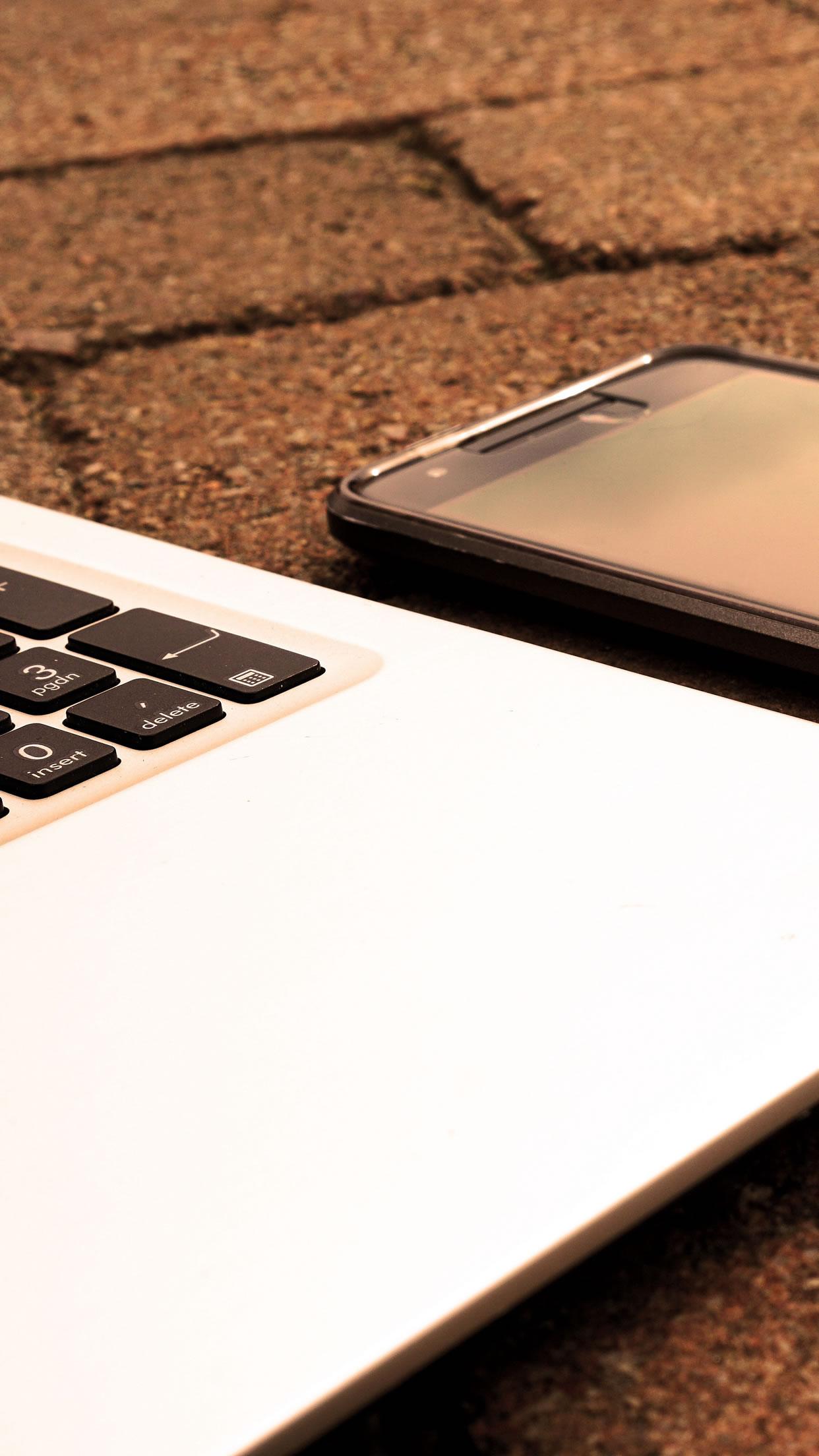ラップトップスマートフォン技術iphone6plus壁紙 1242 28 Iphoneチーズ