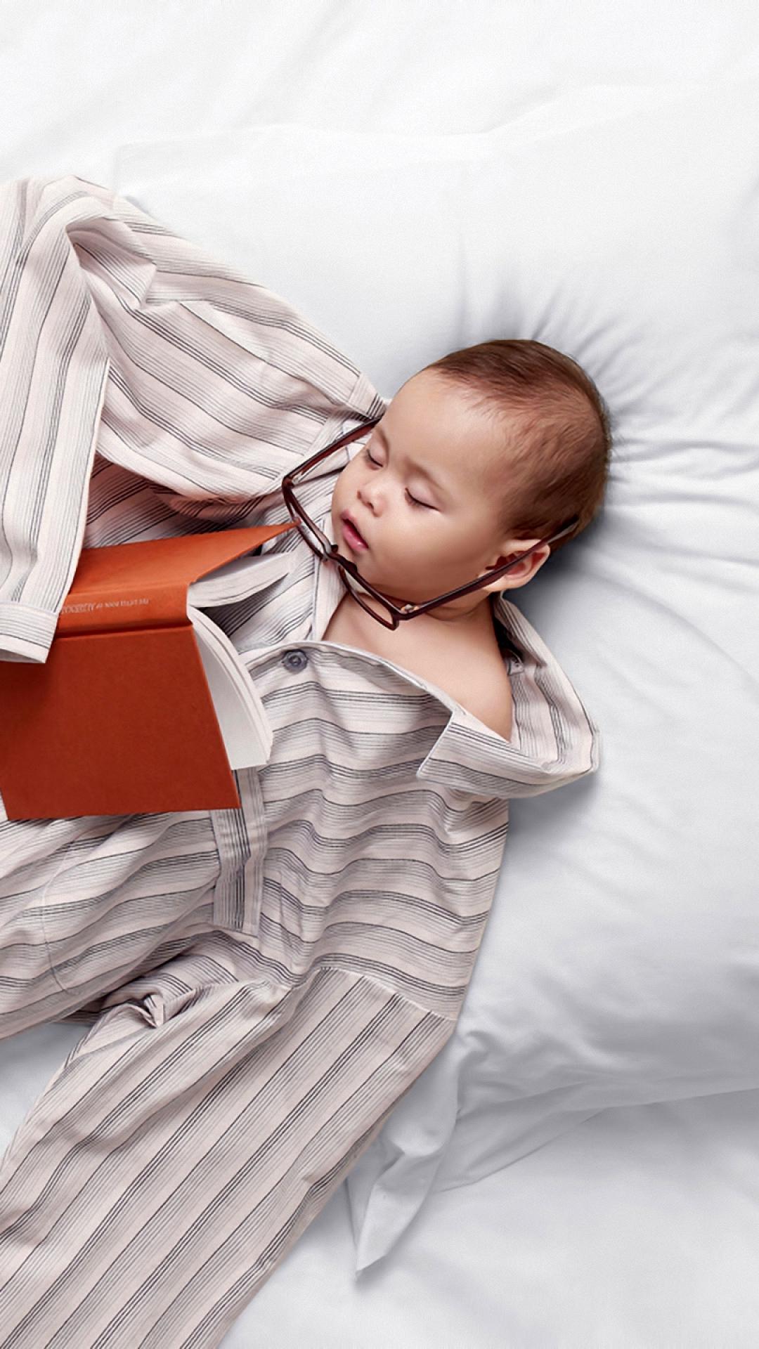 子供パジャマおかしい帳サングラス眠れるベッドiphone8plus壁紙 Iphoneチーズ