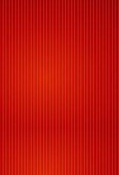赤のパターンの背景iPhone 8 Plus/Android壁紙
