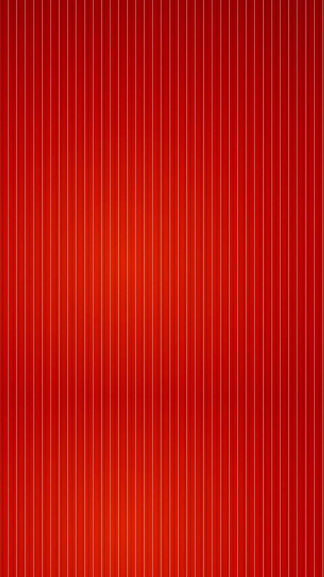 赤のパターンの背景iphone8 Plus Android壁紙 1080 19 Iphoneチーズ