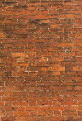 れんが壁iPhone 8 Plus/Android壁紙