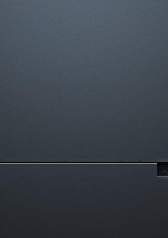 クリーンカット金属の質感iPhone 5/Android壁紙
