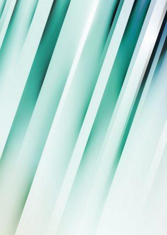 ガラスつらら斜めストライプiPhone 6/Android壁紙