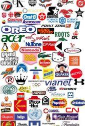 最も人気のあるブランドiPhone 6/Android壁紙