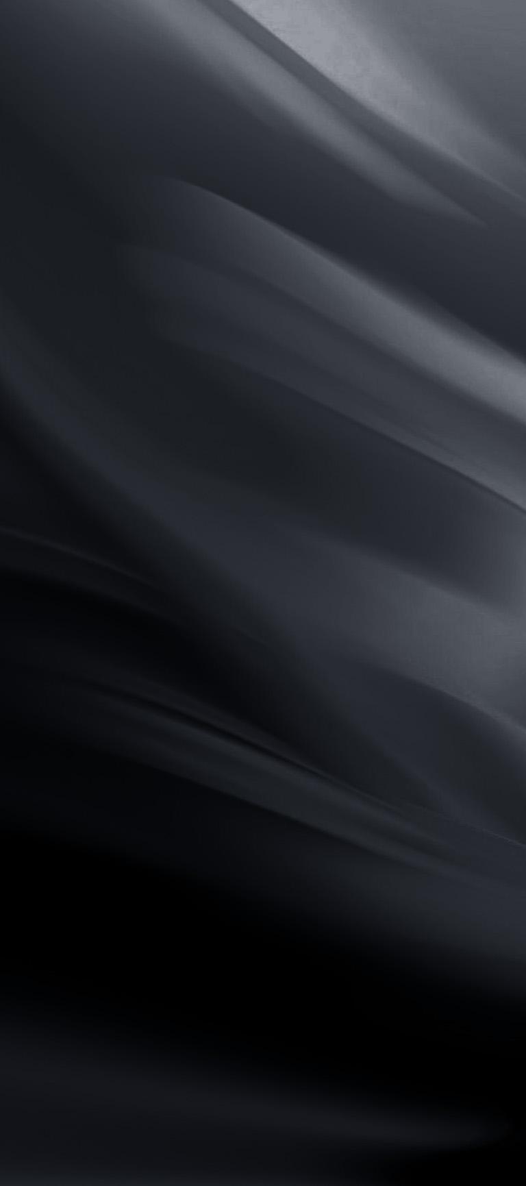 ブラックカービングファブリックiphone 6 Android抽象壁紙 Iphoneチーズ