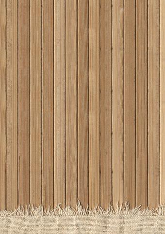 木製の床ライト敷物のテクスチャiPhone 5/Android壁紙