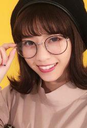 西野七瀬iPhone 6/Android壁紙