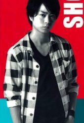 櫻井翔iPhone 6/Android壁紙