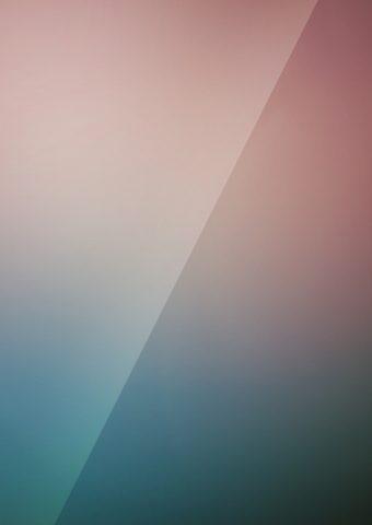 抽象的な色スマホ壁紙