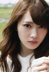 加藤史帆【Hinatazaka46】スマホ 壁紙