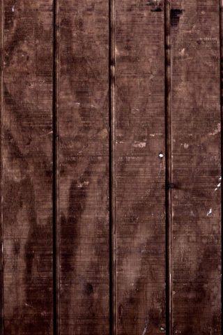 木製の床のテクスチャスマホ壁紙