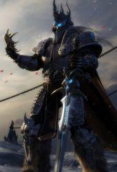 World Of Warcraft 無料壁紙