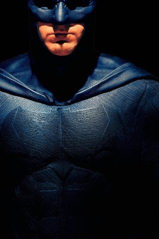 バットマンアンドジャスティスリーグ無料壁紙