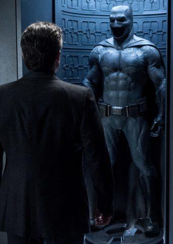 バットマン vs スーパーマン ジャスティスの誕生の無料壁紙
