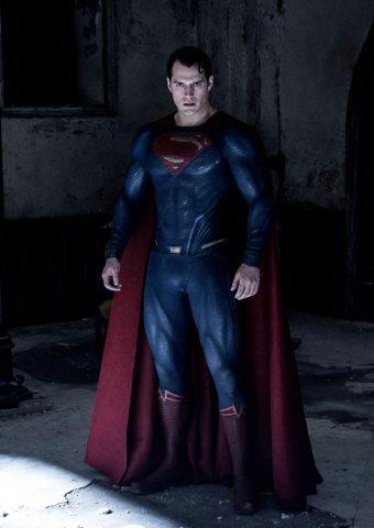 バットマン vs スーパーマン ジャスティスの誕生壁紙