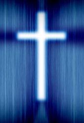 キリスト教宗教のモバイル壁紙