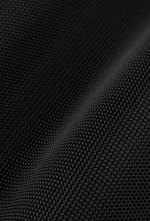 ダークカーボンファイバーの波のパターンiPhone 6壁紙