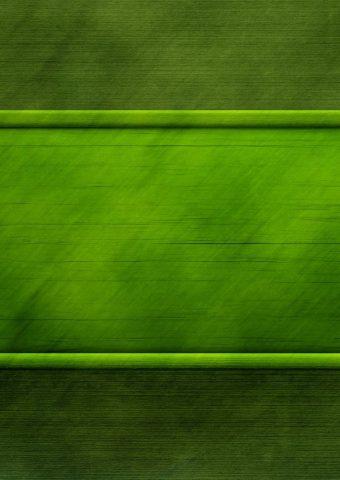 ダークグリーンテクスチャ背景のiPhone 6 Plus壁紙