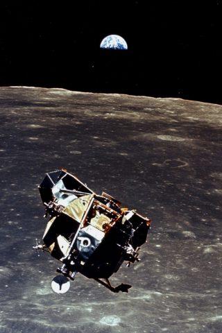 NASA無料壁紙