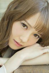 加藤史帆【Hinatazaka46】スマホ壁紙