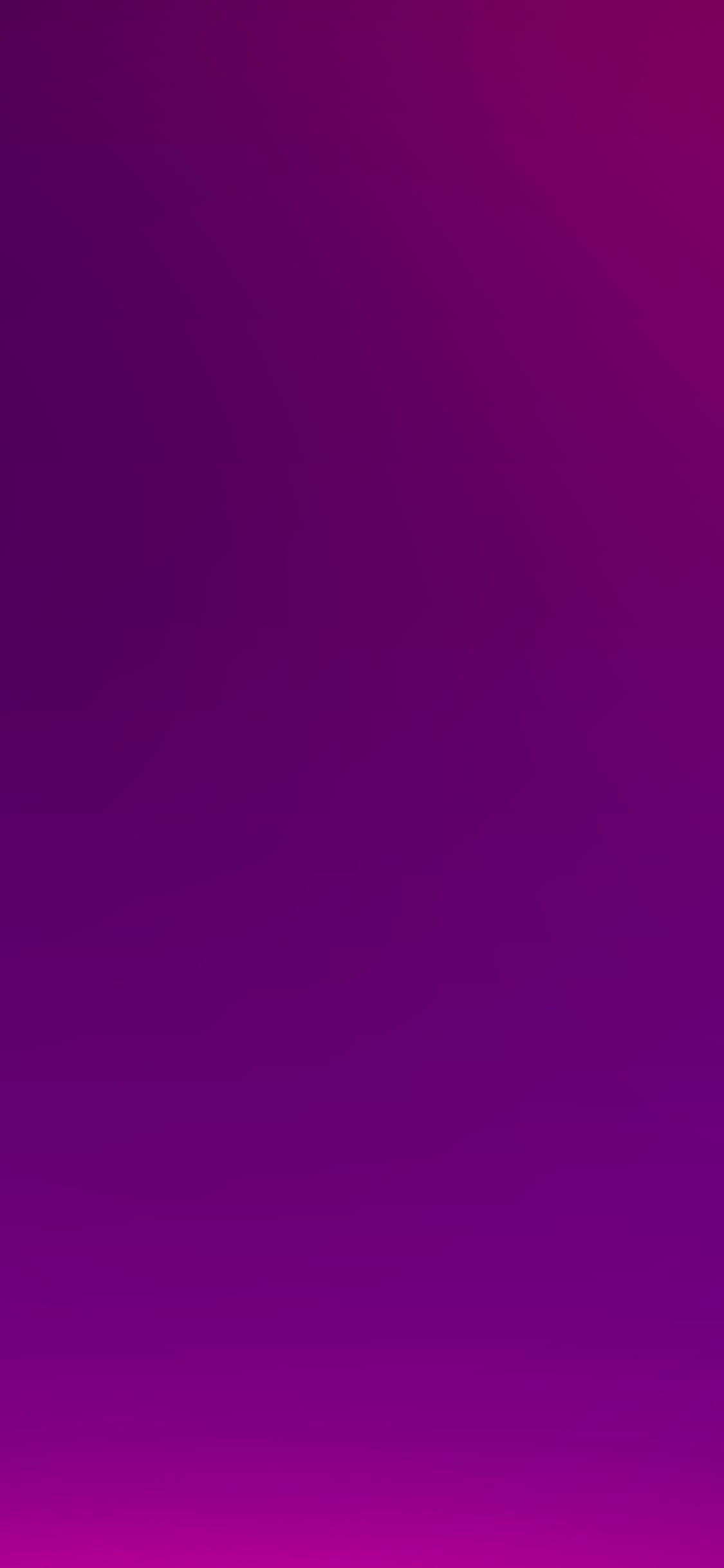紫色の背景のiphonex壁紙 テクスチャ Iphoneチーズ