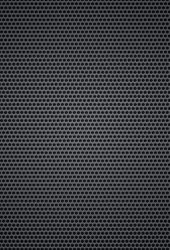 抽象的なブラックメタル壁紙