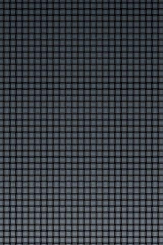 抽象的な黒パターン壁紙