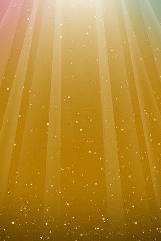 抽象的な色【1080×1920】モバイル壁紙
