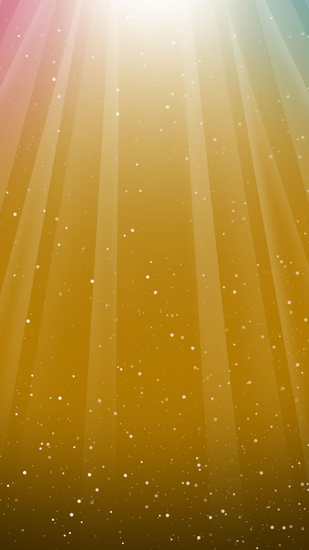 抽象的な色 1080 19 モバイル壁紙 Iphoneチーズ
