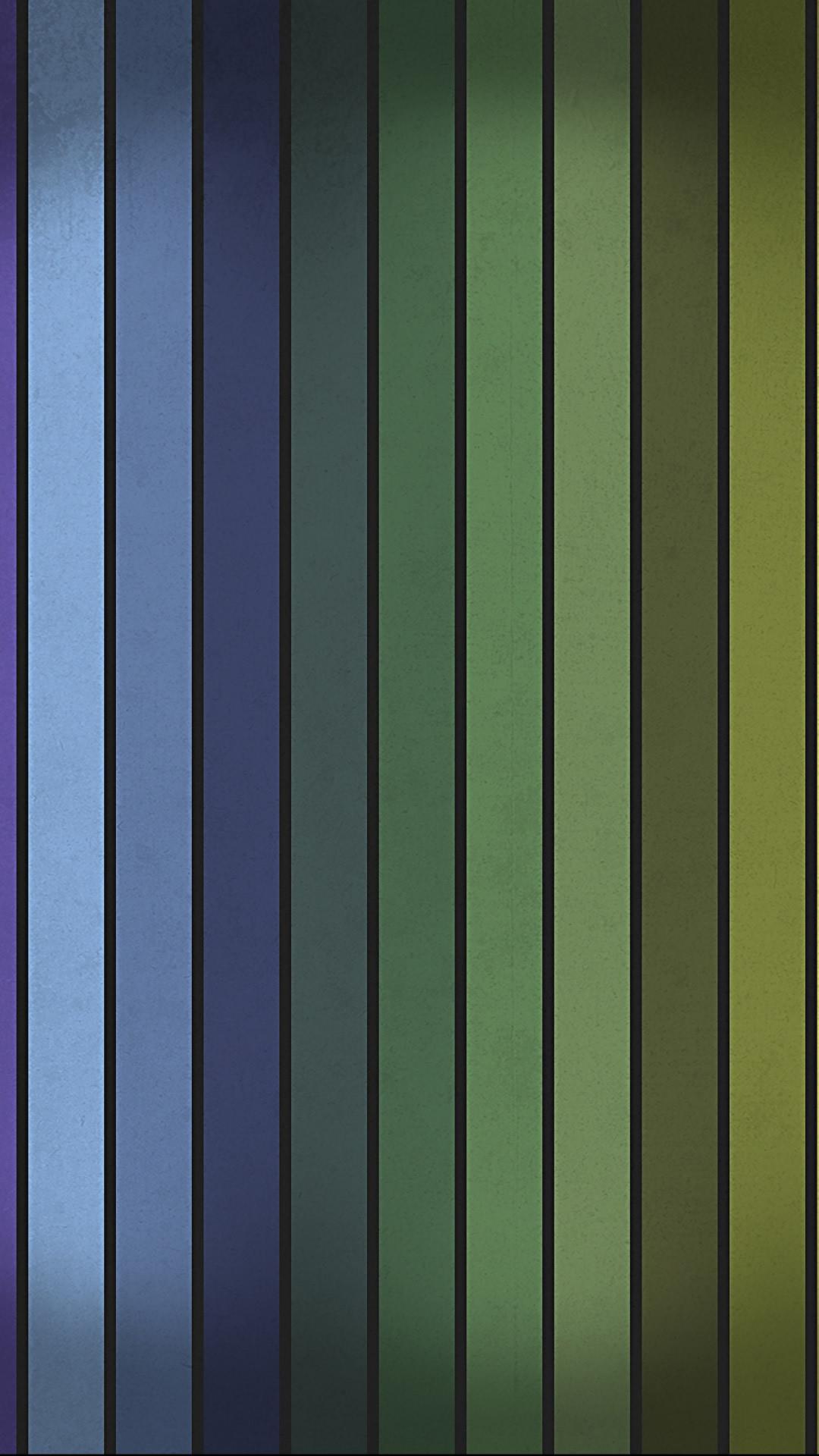 抽象的な色パターン壁紙