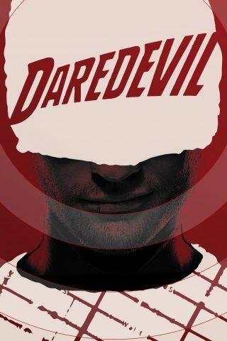 デアデビルのマーベル・コミックの壁紙