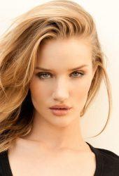 ロージー・ハンティントン=ホワイトリーの英語モデルと女優の壁紙