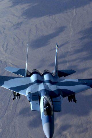 スホーイジェット戦闘機の壁紙
