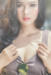 美しいアジアの女性の無料壁紙